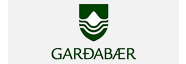 https://www.gardabaer.is/